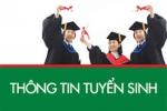 Khoa Luật ĐHQG - Xét tuyển thẳng đối với học sinh hệ chuyên của trường THPT chuyên